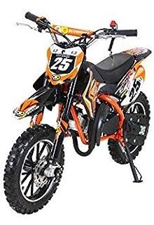 Zündschloß Schlüssel Dirt Bike Pocketbike Kinderquad Mini Cross Pocket 49 50 cc