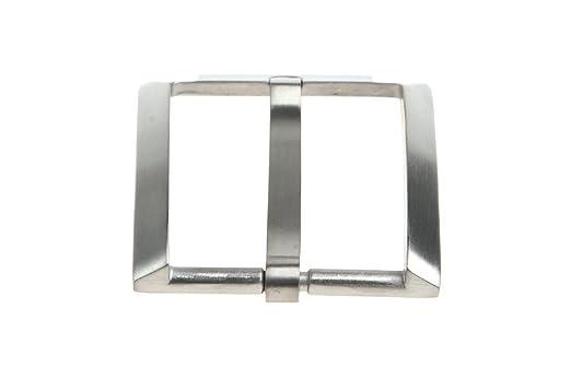 RockBros Titanium Ti Belt Buckle Belt Fastener Brushed Finish Nickel Free  by RockBros  Amazon.co.uk  Kitchen   Home 193b87864f8