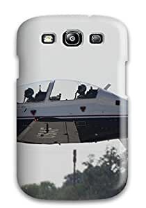Hot Extreme Impact Protector Case Cover For Galaxy S3 2666121K36268974
