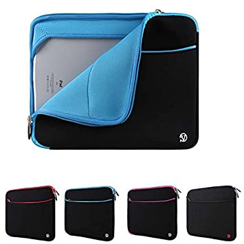 Universal Laptop Sleeve Zipper Pouch Compatible with Lenovo ...