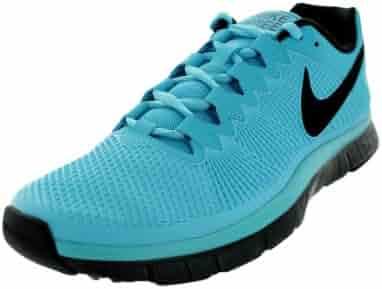 the best attitude 2ea6a 2c3d6 Nike Men s Free Trainer 3.0 Training Shoe Gamma Blue black