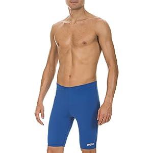 arena Men's Board F Swimsuit
