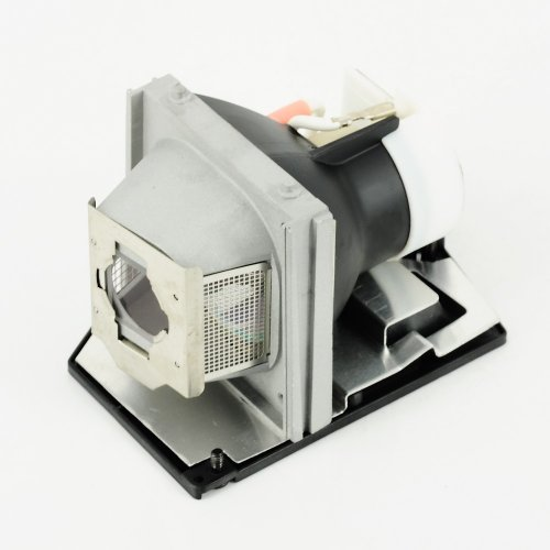 eWorld EC.J2701.001 Projector Orignal Lamp with Module for ACER PD523P PD523PD PD525PW PD527D PD527W