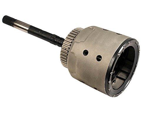 (4L60 4L60E 4L65E 4L70E Transmission Smart Tech Input Housing 3-4 Clutch Pk 300MM)