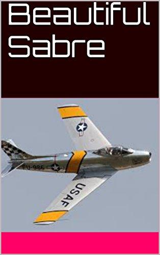 Beautiful Sabre