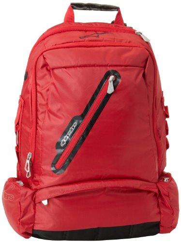 Alpinestars 1032 91010 ALPINESTARS Sabre Backpack