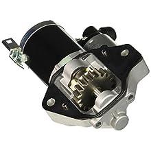 Denso 280-4267 Remanufactured Starter