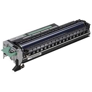 Ricoh MPC2500 Black Drum - Tambor de impresora