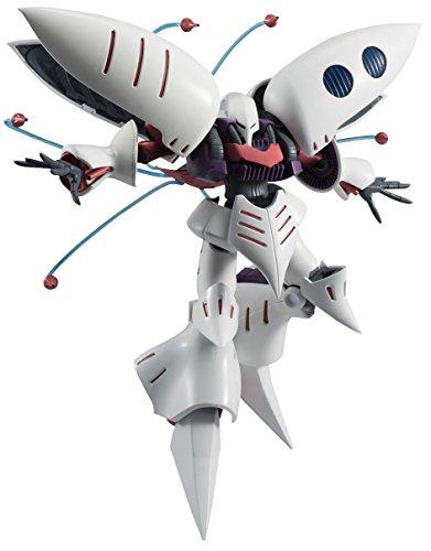 ROBOT魂 <SIDE MS> キュベレイ 「機動戦士Zガンダム」の商品画像