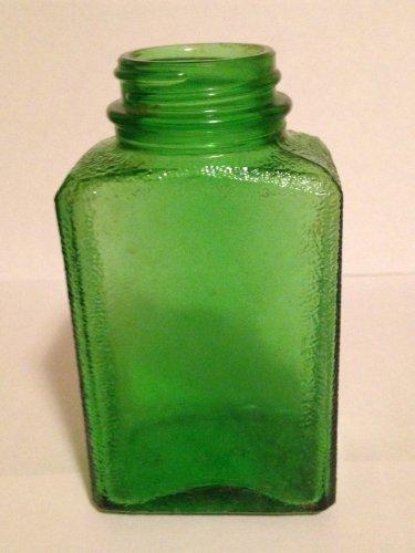 pretty-little-green-medicine-jar