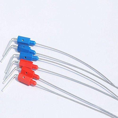 Loop Parcel Bags - 2