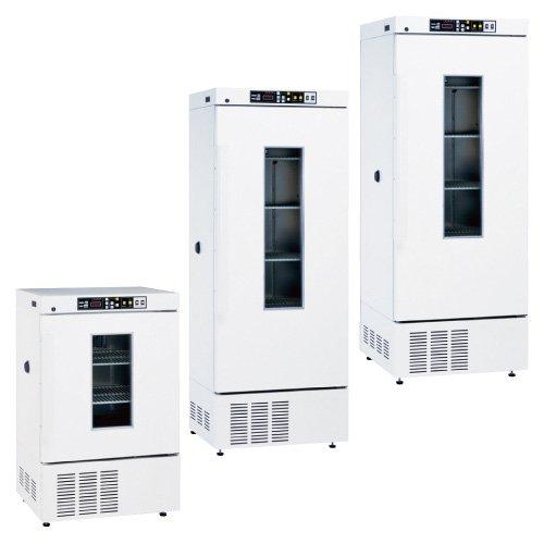 インキュベーター(冷凍機付) (23-5046-01)CDB-32A(287L)   B01KDPLSPW