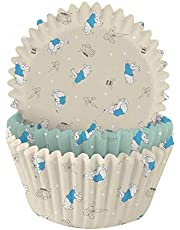 Creative Party 75 Peter Rabbit Cupcake Cases