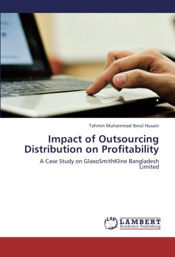 impact-of-outsourcing-distribution-on-profitability-a-case-study-on-glaxosmithkline-bangladesh-limit