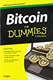 Bitcoin For Dummies Picture