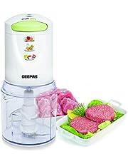 Amazon Co Uk Food Processors