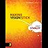Making Vision Stick (Leadership Library)