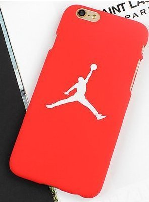 coque iphone 8 jordan noir