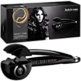 BaByliss PRO MiraCurl Hair Curling