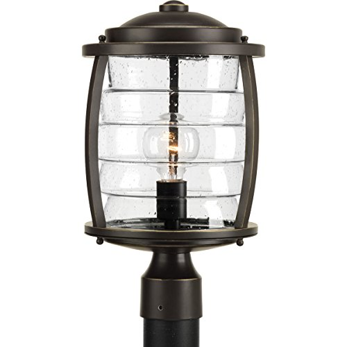 Outdoor Signal Light in US - 2