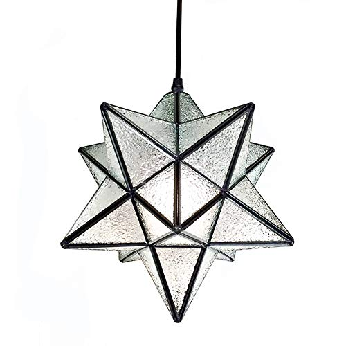 Multipoint Pendant Lighting in US - 9