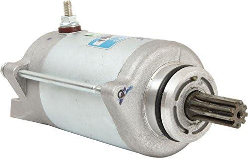 Starter For Arctic Cat ATV UTV 550 650 700 1000 0825-011 0825-013 0825-024