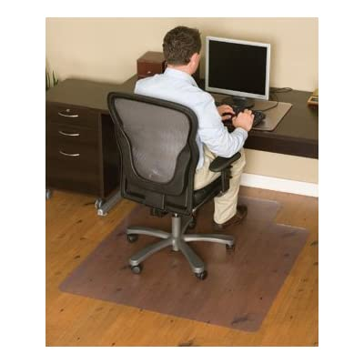 chair-mats-46-x-60-without-lip-for