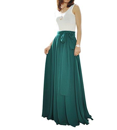 Ball Skirt - 4