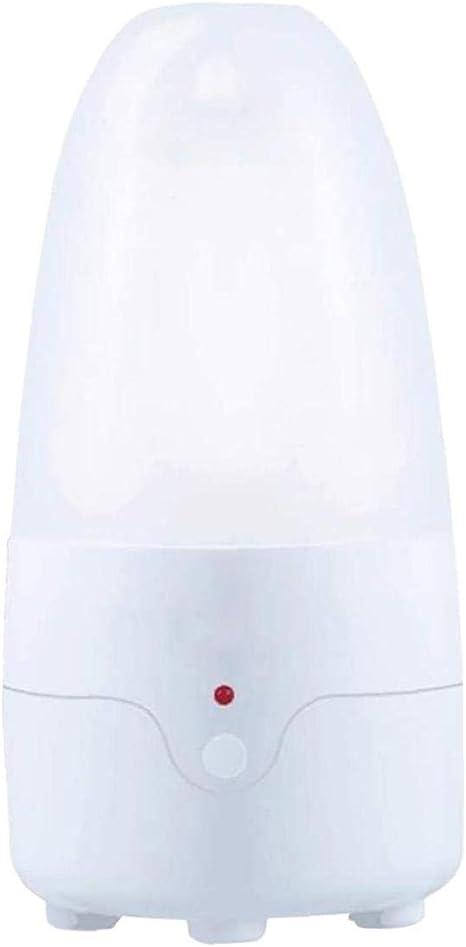 Rrunzfon Copa Menstrual Esterilizador Portátil De Vapor Menstrual Copa del Esterilizador Limpiador Antibacteriano UV Física Conveniente para El Uso ...