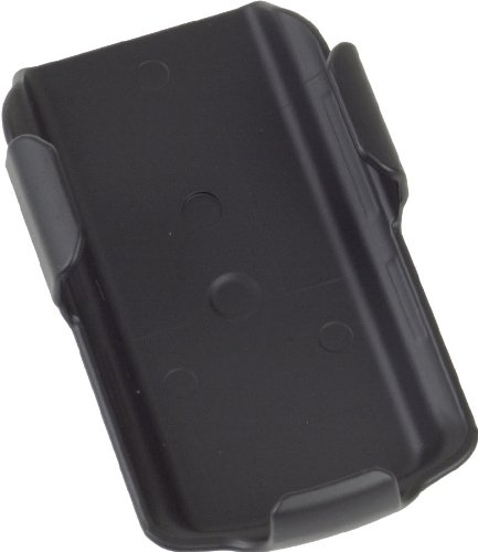 LG Holster with a Swivel Belt Clip for LG VX8560 Chocolate 3 ()