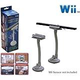 Nintendo Wii Sensor Bar Cobra Stand