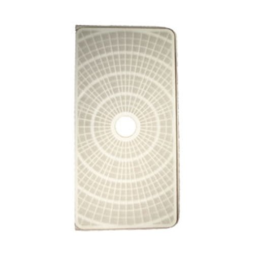 UNICEL FG-2412 Replacement Filter Grid for Anthony Flowma...