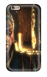 New Arrival The Witcher XsOlyCu9936EtZuP Case Cover/ 6 Iphone Case