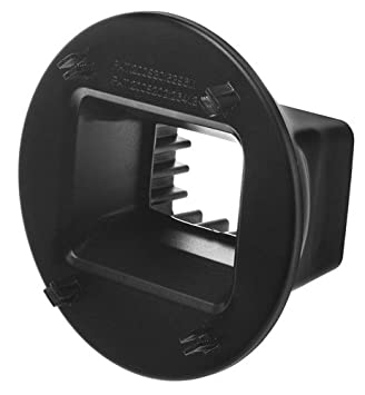 Interfit Strobies Flex Mount Speedlight Flash Units for Sony F32X and Canon 430EX