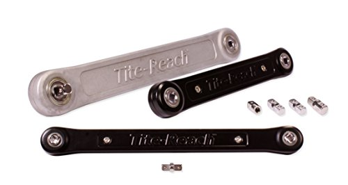 (Tite-Reach Extension Wrench (Pro Pack))