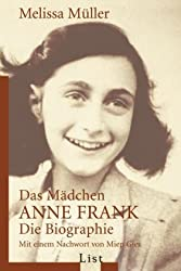 i saw anne frank die