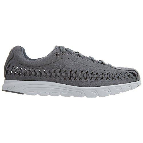Mayfly Woven 5 42 Schuhe Herren 833132 Grau Sneaker Nike XkTOPZiu