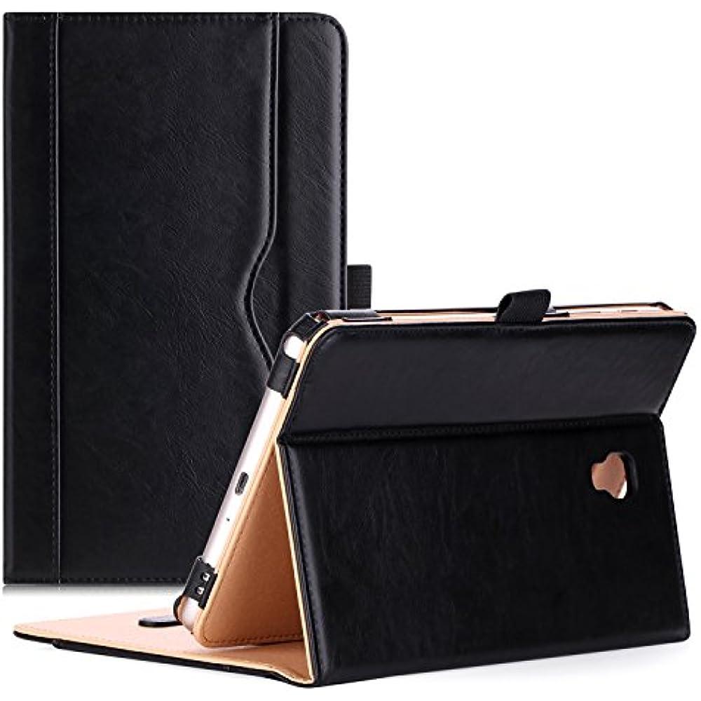 Samsung Galaxy Tab A 8.0 (2019) SM-T290 T295 / Tab A 8.0