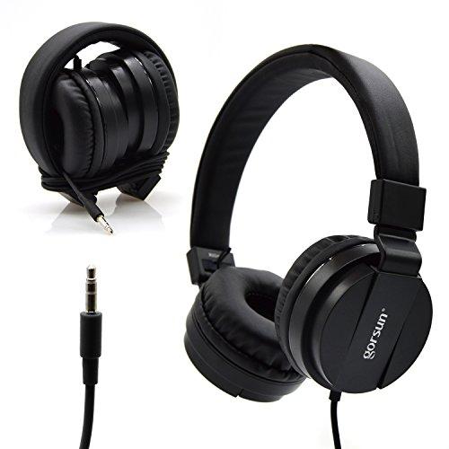 Bluelark Headphone Headphones Lightweght Earphones product image