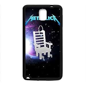 Rock legend Rockband Modern Fashion Guitar hero Phone Case for Samsung Galaxy Note3
