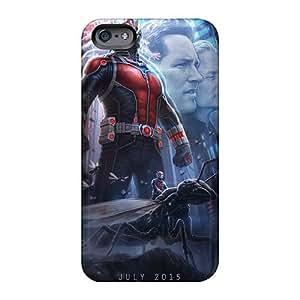Iphone 6 MJF747KLcK Allow Personal Design Beautiful Strange Magic Skin Durable Hard Phone Case -ColtonMorrill