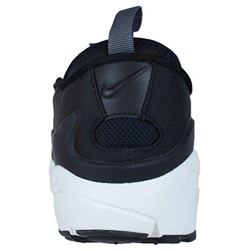 872cb0fe9bb8 ... NIKE Air Footscape NM Schuhe Herren Sneaker Turnschuhe Schwarz 852629  002, Größenauswahl 46 ...