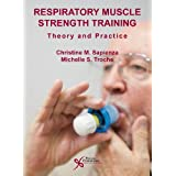 Respiratory Muscle Strength Training: Theory and Practice