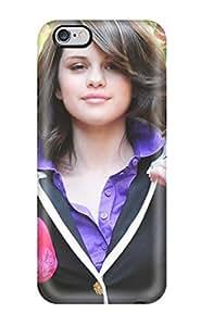 1723458K67101973 Iphone 6 Plus Selena Gomez 25 Tpu Silicone Gel Case Cover. Fits Iphone 6 Plus
