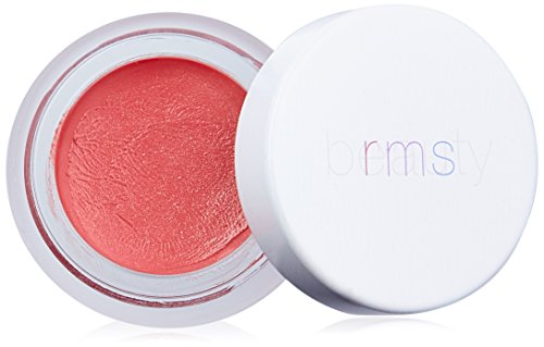 Rms Beauty Lip And Skin Balm - 5