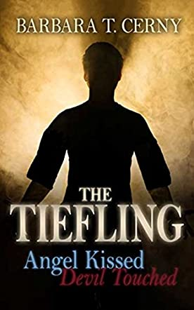 The Tiefling