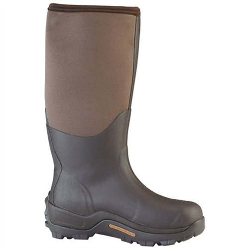 Wetland Muck Boot (Size 12) by Muck Boot (Image #1)