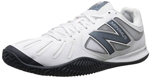 new-balance-mens-60v1-minimus-tennis-shoe-white-black-9-d-us