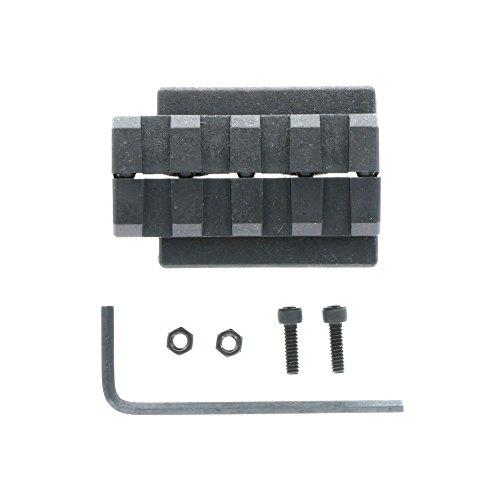 LaserLyte S&W Sigma Rail Adapter
