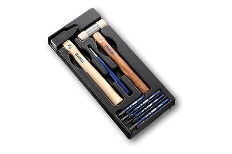 EXPERT E150801 - Módulo de herramientas de golpe martillo de ajustador: Amazon.es: Bricolaje y herramientas